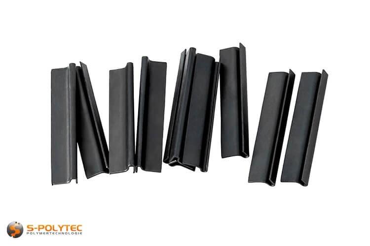Hoogwaardige reservemes voor onze 35mm schraper – Al vanaf 1 stuk